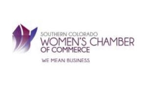 Southern Colorado Women's Chamber Of Commerce