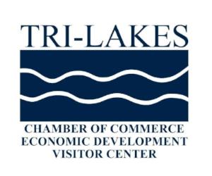 Tri-Lakes Chamber Of Commerce Ecpmp,oc Development Visitor Center