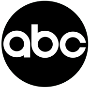 Chiropractic Colorado Springs CO ABC Logo